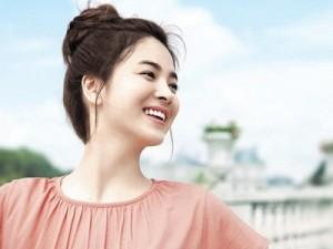 Mũi Hàn Quốc là gì, làm gì để có chiếc mũi hoàn hảo?