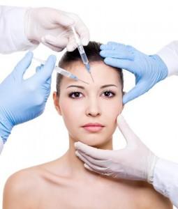 Chia sẻ bí quyết nâng mũi không cần phẫu thuật giá bao nhiêu