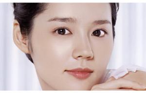 Phẫu thuật nâng mũi có được đẹp tự nhiên không?