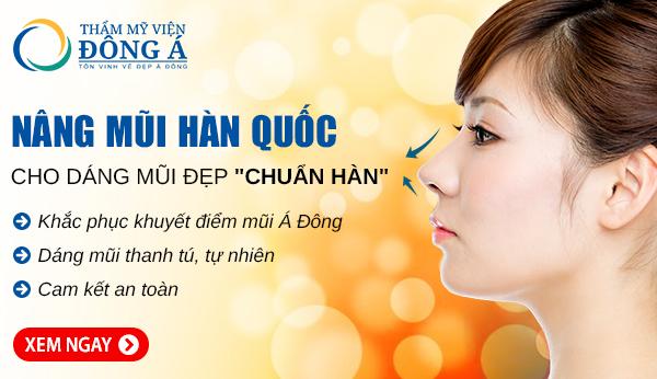 nang-mui-han-quoc-dep