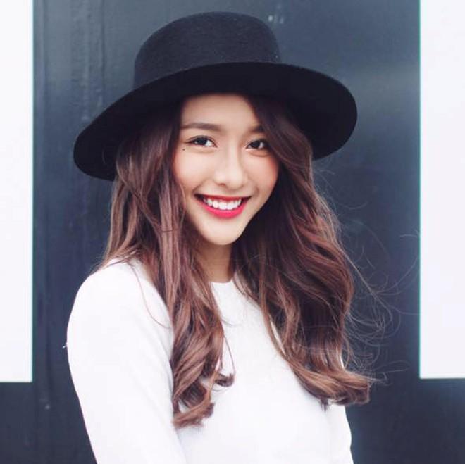 Điểm danh 5 hotgirl Việt sở hữu dáng mũi đẹp nhất