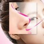 Giúp bạn biết mũi thế nào là đẹp & giải pháp nâng mũi hoàn hảo