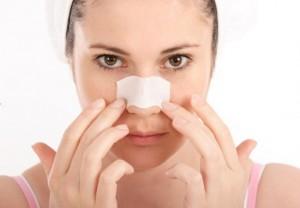 Tổng hợp các lưu ý chăm sóc sau nâng mũi