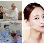 Tổng hợp: Nâng mũi có ảnh hưởng gì đến sức khỏe không?