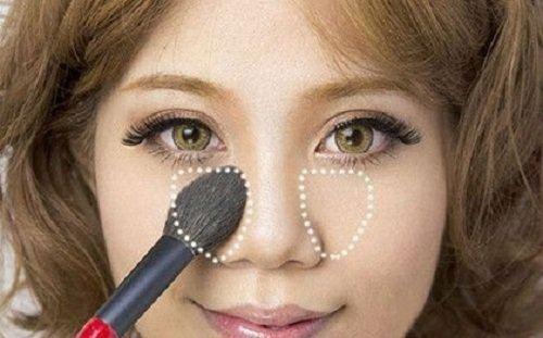 Nâng mũi đẹp tự nhiên với 3 phương pháp đang được ưa chuộng nhất hiện nay
