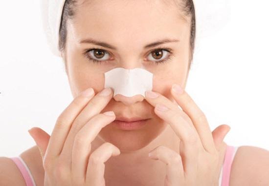 Nâng mũi ở đâu đẹp? Chăm sóc mũi sau khi nâng như thế nào thì tốt?