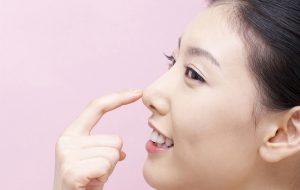 Nghe bác sĩ giải đáp: Nâng mũi có vĩnh viễn không? 3