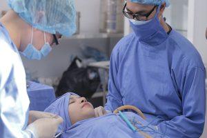 Nghe bác sĩ giải đáp: Nâng mũi có vĩnh viễn không? 5