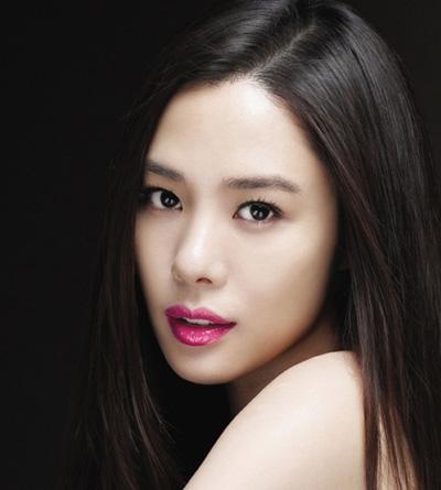 bí quyết để có chiếc mũi đẹp theo kiểu Hàn Quốc 2