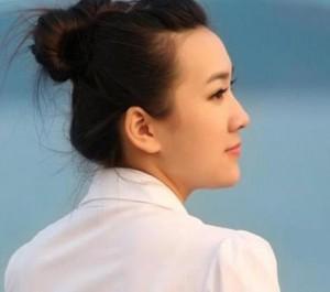 Top 3 Địa Chỉ Sửa Mũi Đẹp Nhất Sài Gòn Dành Cho Bạn
