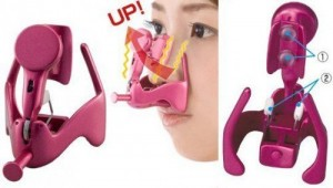 Dụng cụ nâng mũi những nguy hiểm tiềm tàng mà có thể bạn không biết