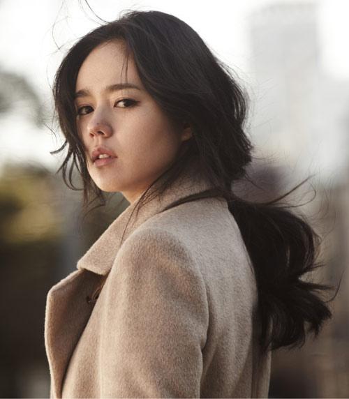 Thỏa mãn ước mơ nâng mũi cao đẹp như mỹ nhân Hàn Quốc