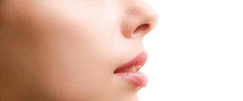 Nhân tướng học về mũi hếch và cách cải tướng số