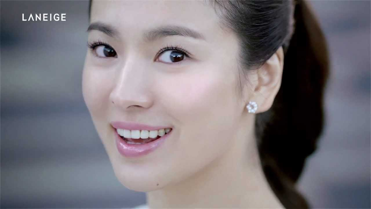 mui-s-line-cua-sao-han-01