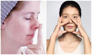 Mẹo nâng mũi cao tự nhiên không cần can thiệp thẩm mỹ