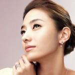 Giá nâng mũi S-Line Dr. Park chất liệu 5S nano bao nhiêu tiền?