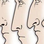 Xem tướng mũi – Đoán chuẩn mệnh sang hay hèn