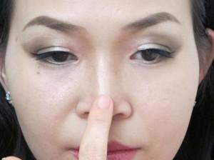 Nâng cao sống mũi bằng cách tự nhiên – Liệu có hiệu quả?