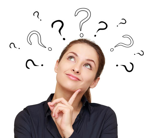 Tìm hiểu: Nâng mũi sau bao lâu thì được rửa mặt, đeo kính, trang điểm? 1