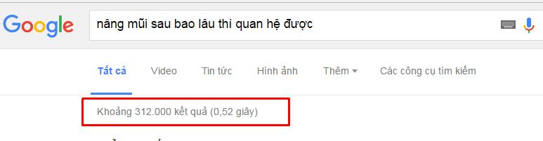 sau-nang-mui-bao-lau-thi-quan-he-duoc1