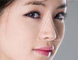 Đẹp toàn diện nhờ sửa mũi