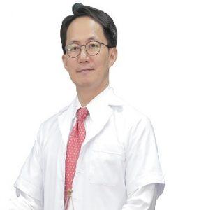 Profiles Đội ngũ bác sĩ thẩm mỹ mũi tại Đông Á
