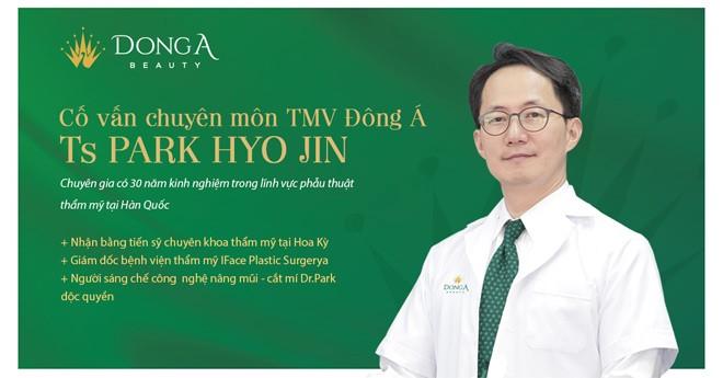Thẩm mỹ viện Đông Á có tốt không và lời cảnh báo cho khách hàng 2